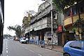 Khanna Cinema - 157 APC Road - Kolkata 2017-03-10 0592.JPG