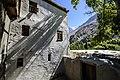 Khaplu Palace by ZILL NIAZI 4.jpg