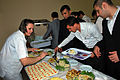 Khazar cafeteria.jpg