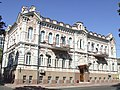 Kherson Gor'kogo 18 01 (DSCF8407).jpg