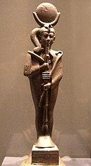 JONSU 130px-Khonsu_statuette_bronze_Louvre_E4109-02