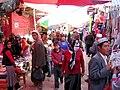 Khotan-mercado-d48.jpg