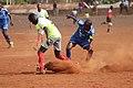 Kibera's Dirt soccer.jpg