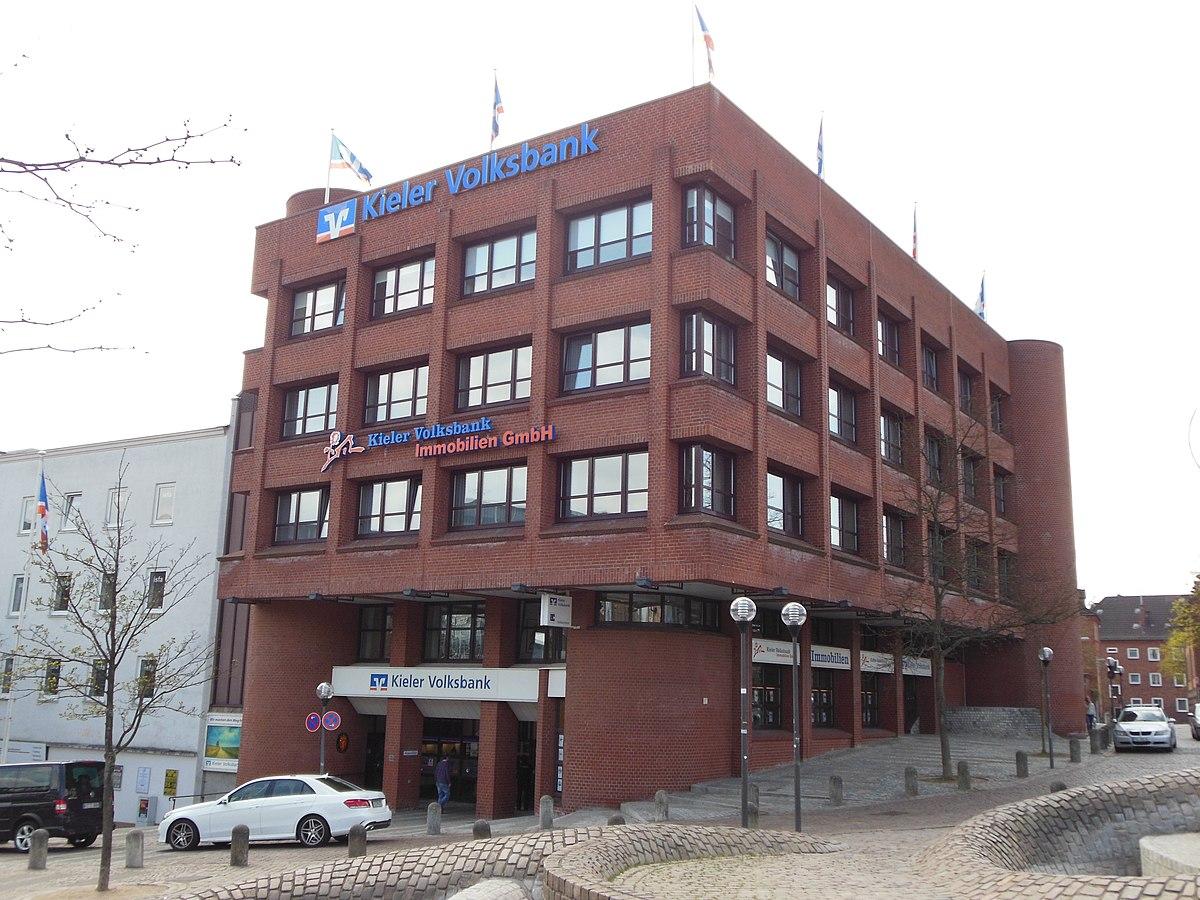 Kielervolksbank