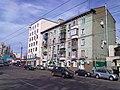 Kiev, Ukraine, 02000 - panoramio - Toronto guy (15).jpg
