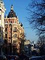 Kiev - panoramio (75).jpg