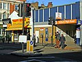 Kilburn High Road Station - geograph.org.uk - 1083220.jpg