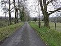Kilcoo Road - geograph.org.uk - 1167666.jpg