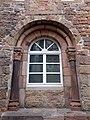 Kilianskapelle (Marburg) (3).jpg