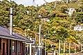 Killiney Train Station - panoramio.jpg