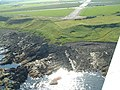 Kilminning Castle from the air - geograph.org.uk - 106257.jpg