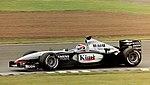 Kimi Räikkönen 2003 Silverstone 2.jpg