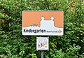 Kindergarten Gleinstätten - sign.jpg