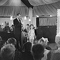 Kindermodeshow Fa Nooy Zandvoort, Bestanddeelnr 908-8610.jpg