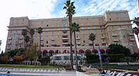 King David Hotel (back).jpg