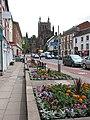 King Street, Hereford - geograph.org.uk - 471216.jpg
