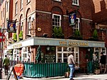 File:Kings Head, Marylebone, W1 (2383677678).jpg