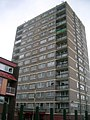 Kingsbridge Court, Harpurhey - panoramio.jpg
