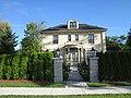 Kingston, Ontario (6139691159).jpg