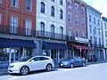 Kingston NY Downtown.JPG