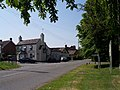 Kinnersley Village Centre - geograph.org.uk - 21887.jpg