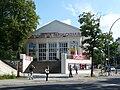 Kino am Friedrichshain 194.JPG