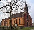 Kirche Badow.jpg