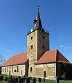 Kirche Haarhausen2.jpg