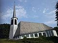 Kirche Kocherbach 01.jpg