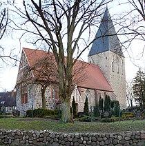 Kirche Lambrechtshagen.jpg