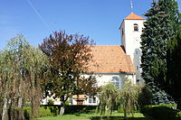 Kirche Purschwitz.JPG