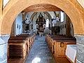Kirche hl Martin Greith innen 01.jpg