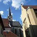 Kirche und Kapelle - panoramio (1).jpg