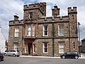 Kirkcudbright Sheriff Court - geograph.org.uk - 840983.jpg