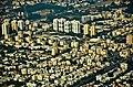 Kiryat Motzkin Aerial View.jpg
