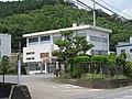 Kiryu Police Station Omama Branch Office 1.jpg