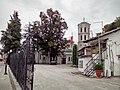 Kisela Voda, Skopje, Macedonia (FYROM) - panoramio (30).jpg