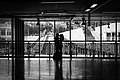 Kiss On The Station (39109000).jpeg
