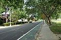 Kissena Corridor Park E td 32 - Underhill Av BQG.jpg
