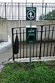 Kissena Corridor Park W td 02 - Field 11.jpg