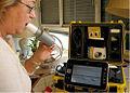 KitSOS spirometre.JPG
