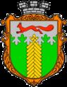 Kiverci gerb.png