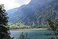Klöntalersee - panoramio (4).jpg