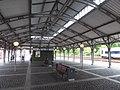 Klampenborg Station 10.jpg
