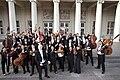 Klassische Philharmonie Bonn 2011.jpg