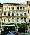 Kleinseitner Ring 'U Kostela' Prag.jpg