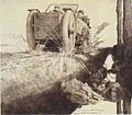 Klemens Brosch - Verhungerte Flüchtlinge - 1916.jpeg