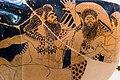 Kleophrades Painter ARV 191 102 centaurs attacking Iris (04).jpg