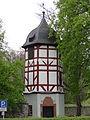 Kloster Arnsburg (Treppenturm) 07.JPG