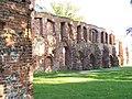 Kloster Eldena östliche Klausur - panoramio.jpg